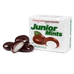 Junior Mint Miniatures - 72ct