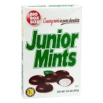Junior Mints Big Box - 12ct