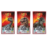 Jurassic World 2 Jelly Beans -1oz - 24ct