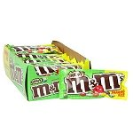 King Size Crispy M&M's -24ct