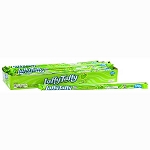 Laffy Taffy Sour Apple Rope - 24ct