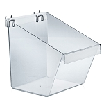 Large Display Bucket - 4ct