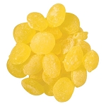 Lemon Drops - 10lbs