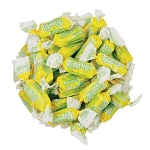 Lemon Lime Tootsie Roll Frooties - 360ct bag