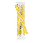 Lemon Old Fashioned Stick Candy - 80ct