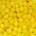 Lemon Heads Unwrapped - 40lbs