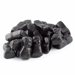Licorice Cats - 6.6lbs