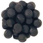 Licorice Chew - 10lbs