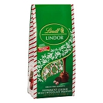 Lindt Peppermint Cookie Truffles - 12ct