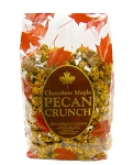 Maple Pecan Crunch - 1lb - 16ct