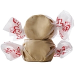 Maple Salt Water Taffy - 20lbs