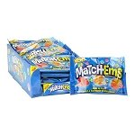 Matchems Gummies - 16ct