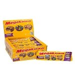 Megaload Caramel Crunch Cups - 16ct