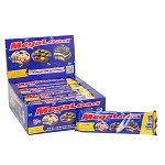 Megaload Peanut Butter Cups - 16ct