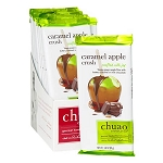 Milk Chocolate Caramel Apple Crush Bar - 12ct
