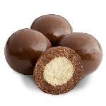 Triple Malted Milk Balls - 10lbs