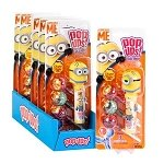 Minions Pop Up Blister Pack - 6ct