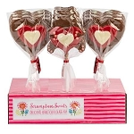 My Sweet Valentine Pops - 24ct
