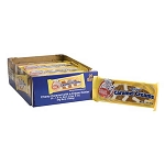 Original Caramel Creams Bar - 20ct