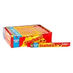 Original Starburst Share Size - 24ct