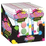 Fun Factory Paint The Candy - 24ct