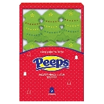 Peeps Marshmallow Trees - 24ct