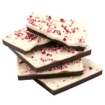 Peppermint Bark - 5lbs