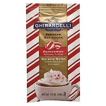Peppermint Hot Chocolate Pouch - 16ct