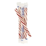 Peppermint Old Fashioned Stick Candy - 80ct
