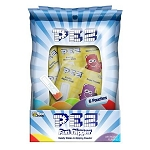 PEZ Fun Dippers - 12ct