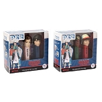 PEZ Stranger Things Twin Pack - 12ct