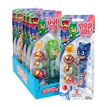 PJ Masks Pop Up Blister Packs - 6ct