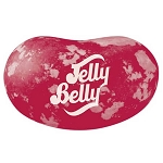 Pomegranate / Bright Red Jelly Belly - 10lbs