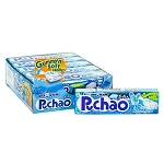 Puchao Ramune Soda Stick - 10ct