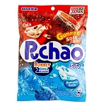 Puchao Soda Mix Peg Bag - 6ct