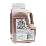 Sweet Brown Root Beer Pucker Powder - 32oz