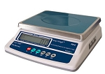 Easy Weigh Digital Scales - Trade Use
