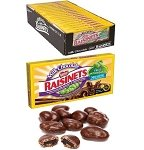 Raisinets - 15ct