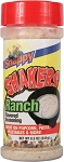Ranch Seasoning Shakers - 8.5oz - 12ct