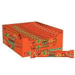 Reese's Christmas Mini Cups Sleeve - 24ct