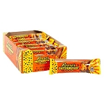 Reese's Outrageous Bar - 18ct