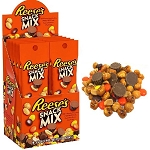 Reese's Snack Mix - 10ct