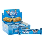 Rice Krispie Treats Big Bar - 12ct