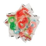Ring Pop Gummies - 19.7lbs