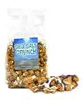 Sea Salt Caramel Crunch - 1lb - 16ct