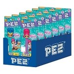 Shimmer And Shine PEZ Blister Packs - 12ct