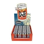 Simpson's Duff Mints - 24ct