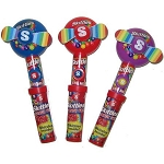 Skittles Candy Fan -12ct