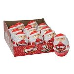 Skittles Santa Twist and Pour - 12ct