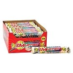 Smarties Mystery - 24ct